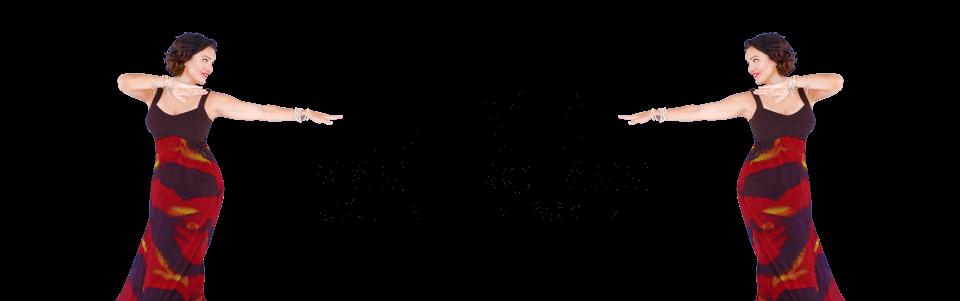 Fearless Millionaire with Jeneth Blackert Logo
